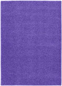 safavieh california cozy plush purple shag rug 8u0027 x 10u0027 by safavieh purple shag rug shag rugs and bedrooms