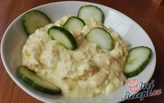 Zucchini Puffer, Snacks, Pesto, Mashed Potatoes, Dips, Food And Drink, Hair Color, Vegetables, Fruit