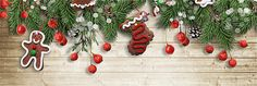 K9 Bluetooth speaker— A gathering momentHave you noticed that we have changed Honstek K9 Bluetooth speaker's package? Yes, the festive parcel is totally tailed for the coming Christmas.Do not forget the true meaning of Christmas– family gathering and sharing. Enjoying the moment of family reunion and share a playlist with your beloved parents, friends or …