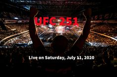 you can easily watch UFC 251 stream free on those channels all over the USA Thug Rose, Best Farm Dogs, Chan Sung Jung, Brian Ortega, Some Love Quotes, Friendship And Dating, Free Facebook Likes, Amanda Nunes, Daniel Cormier