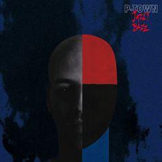 Découvrez le clip video P-Town - Jazzy Bazz sur TrackMusik.