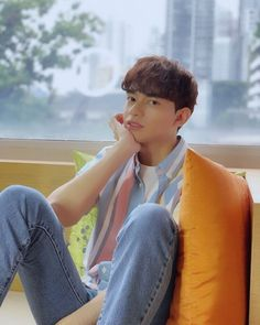 Thailand, Drama, Handsome, Actors, Boys, Cute, People, Singers, Cute Boys