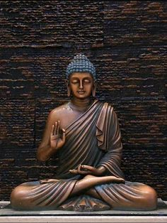 Buddha Zen, Gautama Buddha, Buddha Buddhism, Buddhist Art, Buddhism Wallpaper, Buddha Wallpaper Iphone, Buda Wallpaper, Lord Buddha Wallpapers, Budha Art