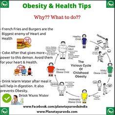 top 10 health tips poster  teacher things  health tips