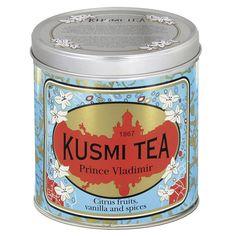My favourite tea...