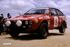 Alfa Romeo Gtv6, Bike Accessories, Motorcycles, Abs, Vehicles, Crunches, Rolling Stock, Killer Abs, Vehicle
