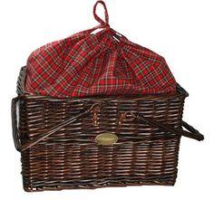 Sutherland Baskets Vestige Handcrafted Empty Willow Basket by Sutherland Baskets, http://www.amazon.com/dp/B001L62G1I/ref=cm_sw_r_pi_dp_moxcsb0GK6MK8