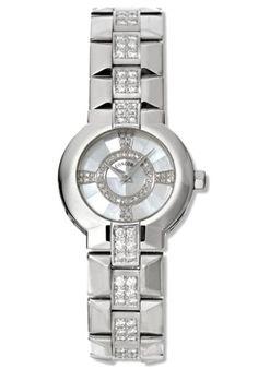 Concord La Scala Women's Quartz Watch 0309864 « Holiday Adds