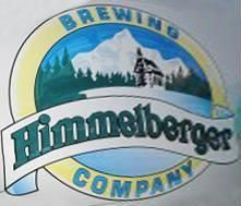 Himmelberger Brewing, Billings, MT