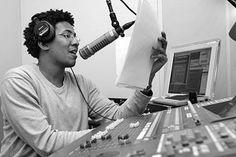 2007: Berklee Internet Radio Network (BIRN) launches. Berklee College Of Music, Internet Radio, History, Historia
