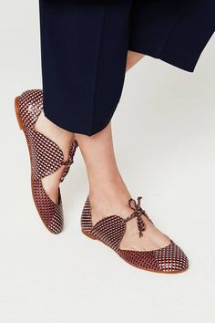 Marni shoes s/s 2016