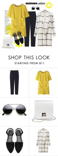 """Budget Fashion"" by youaresofashion ❤ liked on Polyvore featuring Waverly Grey, women's clothing, women's fashion, women, female, woman, misses, juniors and budgetfashion"