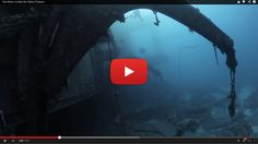 Top 5 Most Haunting Wrecks |