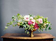 finch and thistle floral and event design. Met her. Love her! Talented!!