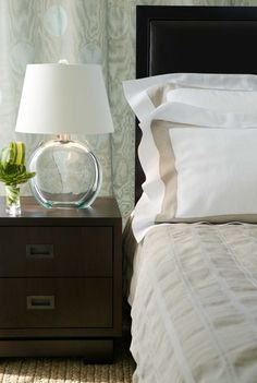 Bedroom Photos Tiffany Style Table Lamp Design, Pictures, Remodel, Decor and Ideas