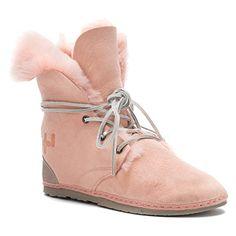 OTZ Shoes Women's OTZ1-Troop Shearling Powder Pink 37 M EU (7 US Women) OTZ http://www.amazon.com/dp/B00O2USUCY/ref=cm_sw_r_pi_dp_0nepwb08K9JSY