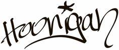 Hoonigan Hand Style Graffiti JDM Racing | Die Cut Vinyl Sticker Decal | Sticky Addiction Cool Car Stickers, Racing Stickers, Nissan Sports Cars, Racing Tattoos, Car Memes, Honda Accord, Vinyls, Jdm, Cool Cars