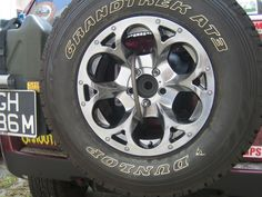 papajoe 2006 Suzuki Grand Vitara Specs, Photos, Modification Info at CarDomain Grand Vitara, Specs, Pickup Trucks, Autos