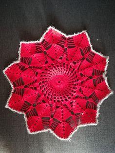 Blanket, Crochet, Crochet Stars, Ganchillo, Blankets, Cover, Crocheting, Comforters, Knits
