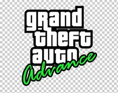 Grand Theft Auto: San Andreas Grand Theft Auto III Grand Theft Auto: Liberty City Stories Video Game PNG - advance, area, brand, cheating in video games, draw distance San Andreas Grand Theft Auto, Gta 5 Mobile, Rockstar Games, Story Video, Cheating, Distance, Liberty, Video Games, Draw