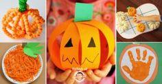 easy-pumpkin-activities-1