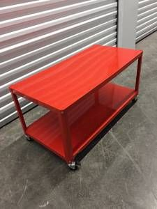 Minneapolis Furniture   By Owner   Craigslist