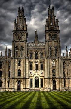 Oxford,Oxford,Oxford,Oxford #oxford #england #architecture