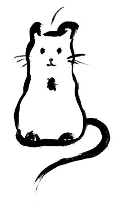 Muserum Mouse.