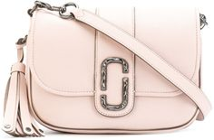Marc Jacobs J Marc shoulder bag
