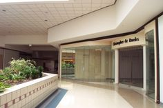 College Hills Mall(Normal, IL)