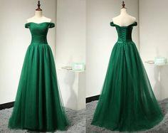 c36c6d59b2d 75 Best Concert Dresses images