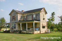 Google Image Result for http://www.houseofedgeworthsc.com/Old%20farm%20houses/2401.JPG