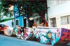 http://engenhafrank.blogspot.com.br: EQUIPAMENTOS DE RECICLAGEM DE ENTULHOS DA CONSTRUÇ...