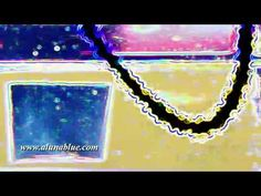 Abstract film leader forms flicker and pulse (Loop).   Purchase this clip from A Luna Blue:  http://www.alunablue.com/media-stock-footage/picture-start/picture-start-04/clip-03.html   A Luna Blue Stock Video.  Imagery for Your Imagination.  http://www.alunablue.com/stock-video