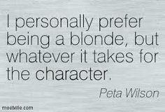 lol Funny Blonde Jokes, Peta Wilson, Lol, Math, Math Resources, Fun, Mathematics