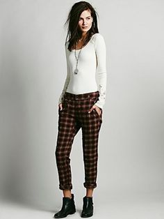 Free People Womens
