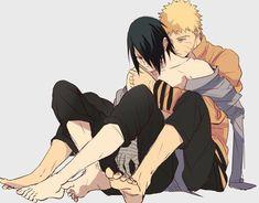 Sasuke, let me help u