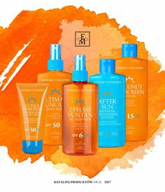If you prefer a healthier self-tan version, we have a wide range of bronzing products for you. Fm Cosmetics, Cosmetics & Perfume, Sun Lotion, Sun Care, After Shave, The Balm, Fragrance, Beauty, Range