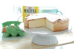 Receta de Bollo Maimón con Thermomix ®, un bizcocho típico de la zona de Salamanca y Zamora que se conoce también como bollo Clavónia.