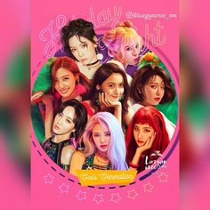 New Ver. #FANART : #SNSD - #HolidayNight ❤ #GIRLS6ENERT10N PLEASE I NEED YOUR (likes & comments) in #FANBOOK https://www.fanbook.me/artwork/1036867 Please tag @taeyeon_ss @xolovestephi @515sunnyday @yulyulk @watasiwahyo @hotsootuff @seojuhyun_s @yoona__lim everyone help me get them to see it #digitalart #holidaynight #allnight #holiday #sunny #kpopfanart #snsdfanart #fanart #digitalworld #yuri #sooyoung #KPOP #taeny #dancingqueen #gg #SONE #tiffany #hyoyeon #taeyeon #sooyoung #...