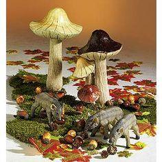 "Holen Sie sich unser niedliches Dekopaket ""Herbst"" #Herbst #DekoWoerner #Dekoration https://www.decowoerner.com/de/Aktuelles-11321/Komplette-Dekopakete-11709/Dekopaket-Herbst-600.934.00.html"