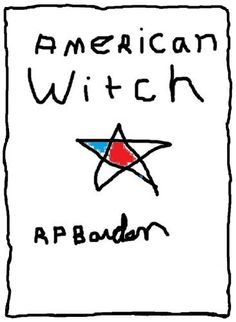 American Witch by Rosalind Barden, http://www.amazon.com/dp/B00838VY7E/ref=cm_sw_r_pi_dp_vutsrb0QVHBFE