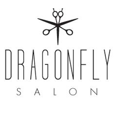 Dragonfly Salon