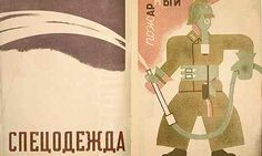 How children's books thrived under Stalin