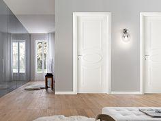 barausse doors - Поиск в Google