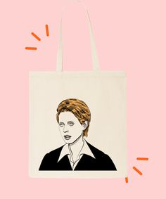 A Gift Every Miranda Out There Will Appreciate+#refinery29