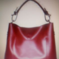 Product Category: Bag