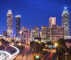 Last week Moontoast was a sponsor at the Social Shake-up in Atlanta. Our team got some amazing insight into the direction social marketers are heading. Get the inside scoop: http://mnt.st/Y21HjC