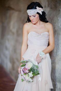 Crystal Cuff Bracelet by Stella Designs on Etsy #etsybride #etsyfinds #bracelet #cuff #crystalcuff #bride #wedding #bridalaccessories #weddingaccessories #bridaljewelery www.gmichaelsalon.com