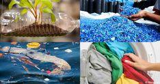 Las microfibras y/o microperlas tapan los canales de aguas y representan una seria amenaza para la vida marina. http://articulos.mercola.com/sitios/articulos/archivo/2017/03/18/como-la-ropa-y-los-productos-de-belleza-danan-el-ambiente.aspx?utm_source=espanl&utm_medium=email&utm_content=art1&utm_campaign=20170318&et_cid=DM136554&et_rid=1929133244